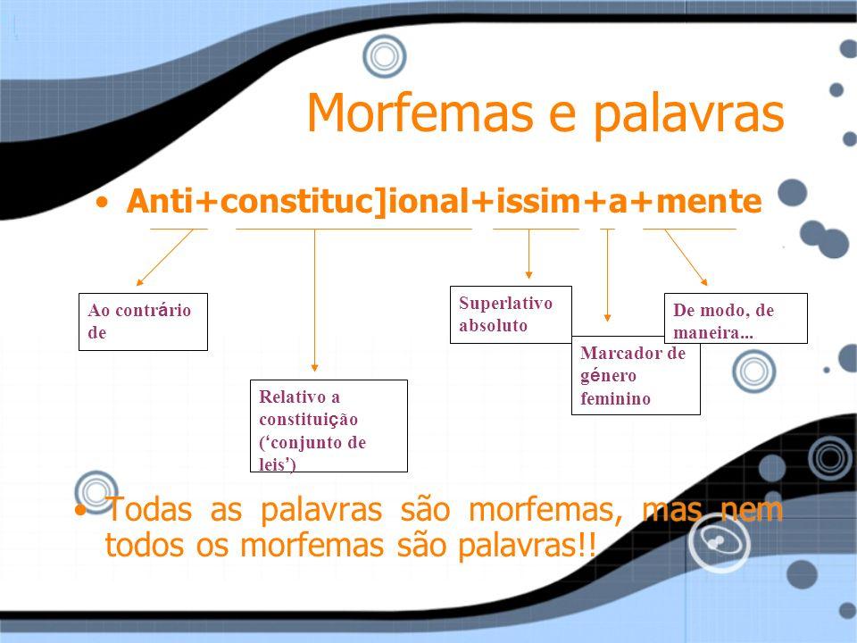 Anti+constituc]ional+issim+a+mente